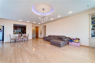 Brooklyn NY Condo For Sale: $1,850,000