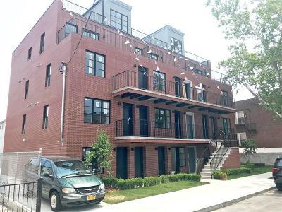 Brooklyn NY Condo For Sale: $749,000