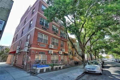 Brooklyn NY Condo For Sale: $629,000