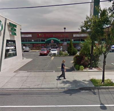 staten island Commercial For Sale