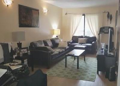 Brooklyn Condo For Sale: 108-25 Seaview Avenue #37B