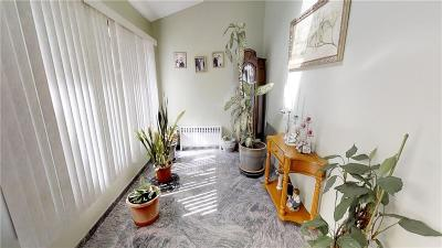 Brooklyn Single Family Home For Sale: 1935 80 Street