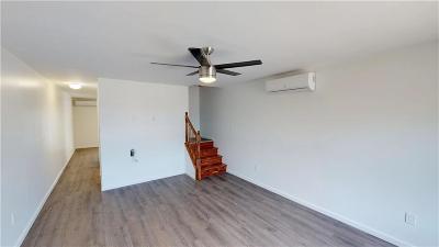 Brooklyn Single Family Home For Sale: 2730 Neptune Avenue