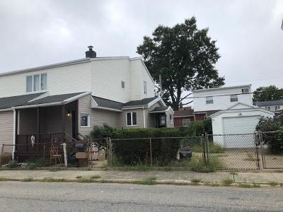 Brooklyn Single Family Home For Sale: 37 Hazel Court
