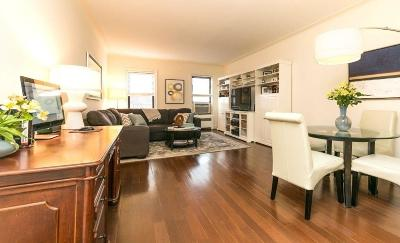 Brooklyn Co-op For Sale: 9701 Shore Road #6K