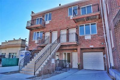 Brooklyn Multi Family Home For Sale: 1776 74th Street