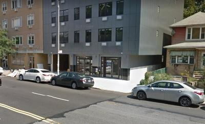 Brooklyn Commercial Lease For Lease: 2533 Ocean Avenue #C1