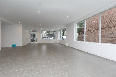 Commercial For Sale: 18 Bay 17 Street #1A