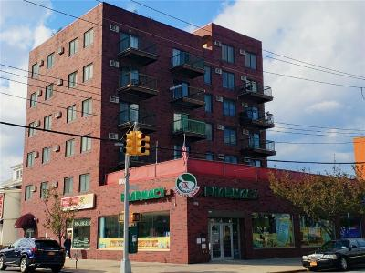 Condo For Sale: 2570 East 17 Street #2A