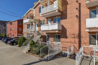 Condo For Sale: 1415 Avenue X #1C