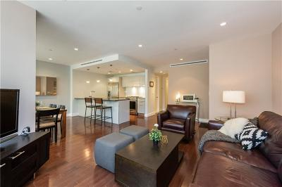 Brooklyn Condo For Sale: 152 Withers Street #2A