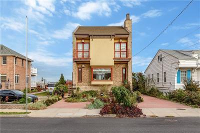 Brooklyn Single Family Home For Sale: 142-10 Cronston Avenue