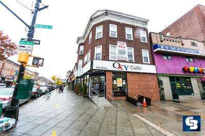 Brooklyn Commercial Mixed Use For Sale: 6929 5 Avenue