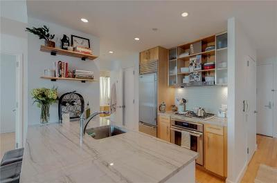 Brooklyn Condo For Sale: 1 North Pier Street #3C