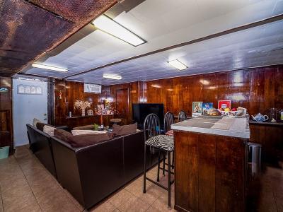 Multi Family Home For Sale: 2126 East 15 Street