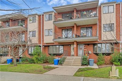Condo For Sale: 2817 East 26 Street #2C