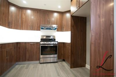 Condo For Sale: 1430 West 4 Street #2A