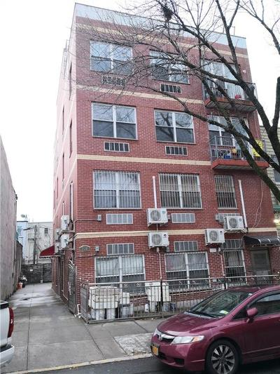 Brooklyn NY Condo For Sale: $578,000