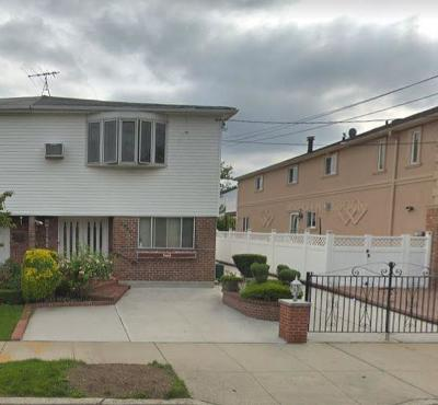 Multi Family Home For Sale: 2280 East 71 Street
