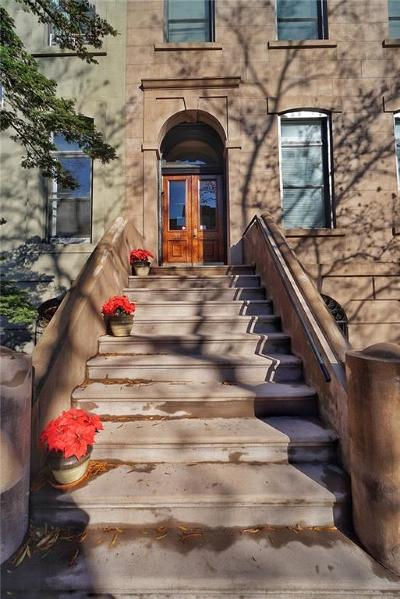Brooklyn Multi Family Home For Sale: 83 1 Place