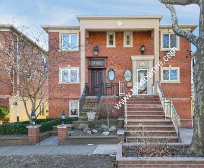 Multi Family Home For Sale