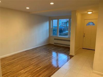 Rental For Rent: 1611 81 Street #1 FL