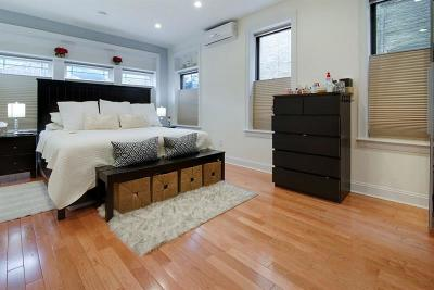 Brooklyn NY Multi Family Home For Sale: $879,999