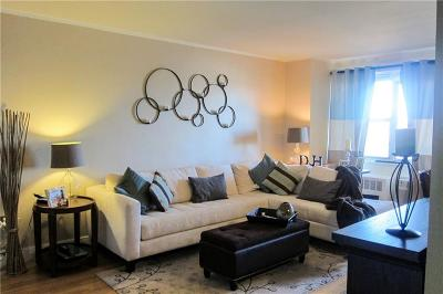 Brooklyn NY Condo For Sale: $265,000