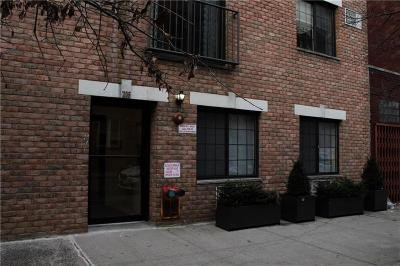 Brooklyn NY Condo For Sale: $775,000