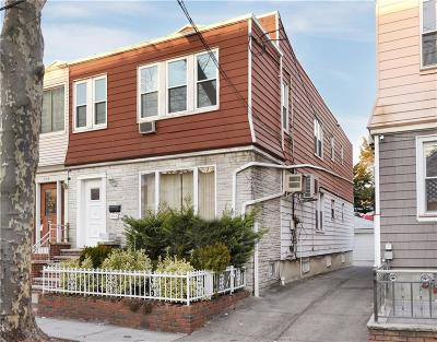 Brooklyn NY Multi Family Home For Sale: $1,575,000