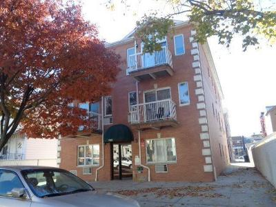 Rental For Rent: 1742 80 Street #3B