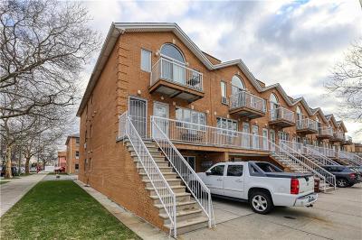 Rental For Rent: 2301 Gerritsen Avenue