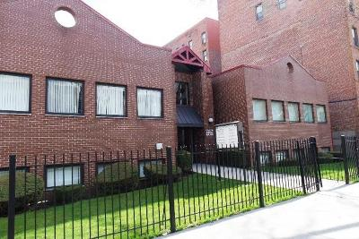 Brooklyn Commercial Lease For Lease: 355 Ovington Avenue #200