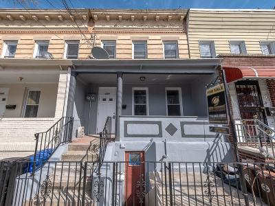 Multi Family Home For Sale: 2359 East 15 Street