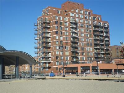 Brooklyn Condo For Sale: 3111 Ocean Parkway #10E