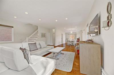 Brooklyn Single Family Home For Sale: 149 Irwin Street