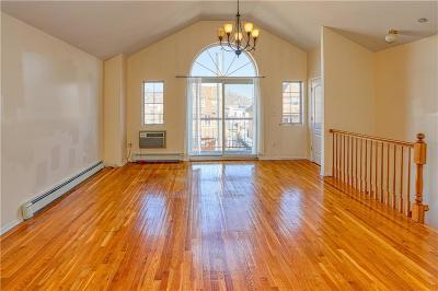 Rental For Rent: 1248 73 Street