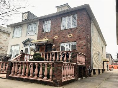 Rental For Rent: 2134 72 Street