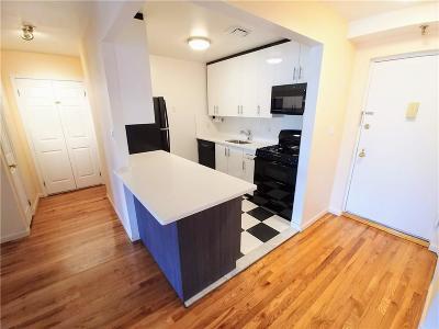 Rental For Rent: 1124 67 Street #C1