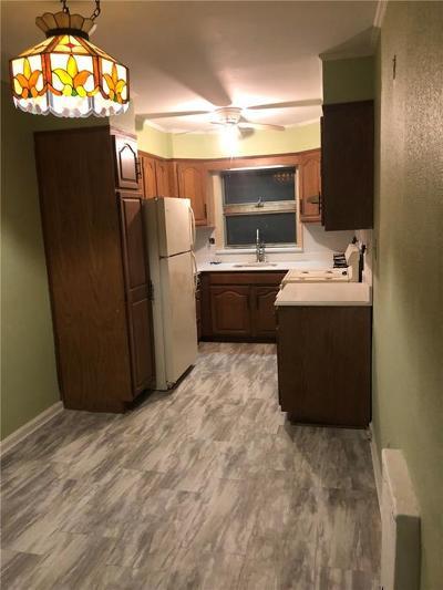 Rental For Rent: 1340 East 58 Street