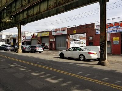brooklyn Commercial For Sale