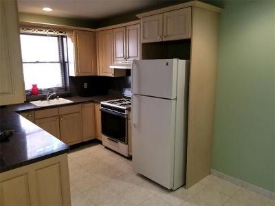 Rental For Rent: 1958 80 Street