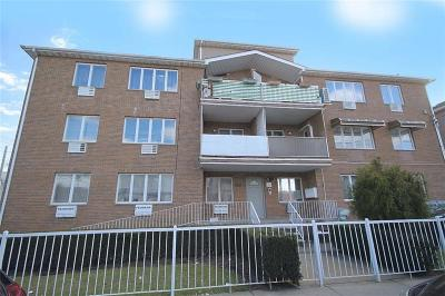 Condo For Sale: 2504 East 14 Street #1B