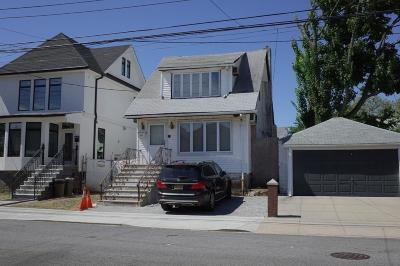 Rental For Rent: 1914 East 24 Street
