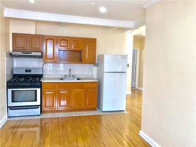 Rental For Rent: 8787 Bay Parkway
