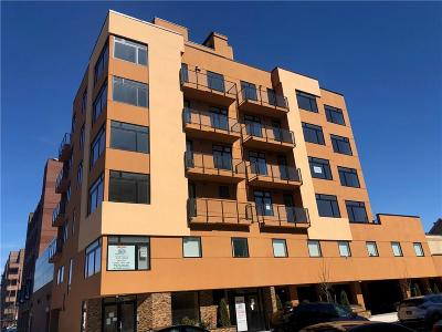 Rental For Rent: 7819 Bay Parkway #3C