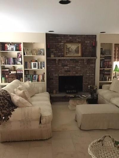 Multi Family Home For Sale: 1415 East 70 Street