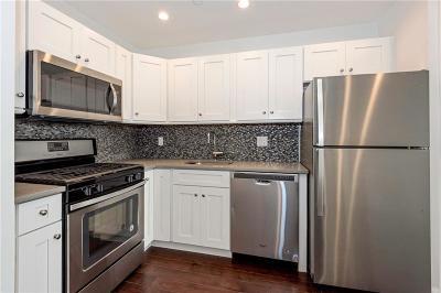 Condo For Sale: 7819 Bay Parkway #6C