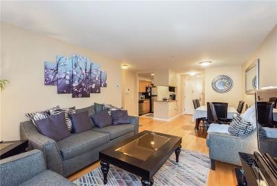 Brooklyn Condo For Sale: 9718 Fort Hamilton Parkway #2G