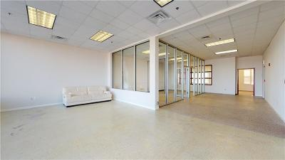 Brooklyn Commercial Lease For Lease: 449 39 Street
